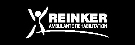 Relaxdays GmbH