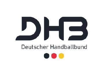 Matteo Menges und Vinzent Bertl erhalten Einladung zum DHB-Lehrgang